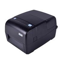Настольный принтер этикеток IDPRT IT4X 203dpi