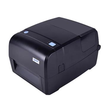 Настольный принтер этикеток IDPRT IT4X 300dpi