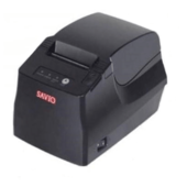 Принтер чеков SAVIO TP-580 USB+Ethernet
