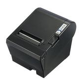 Принтер чеков Labau ТМ330