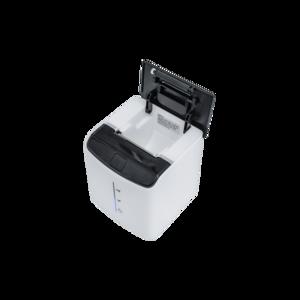 Принтер чеков REGO RG-P58D
