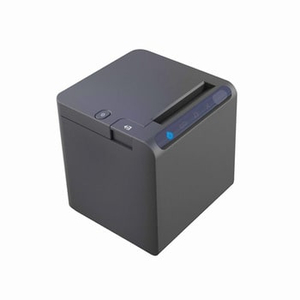 Принтер чеков REGO RG-P80B
