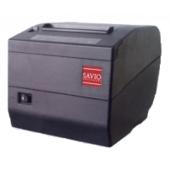 Принтер чеков SAVIO TP-800 USB+RS