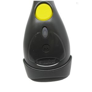 Сканер штрих кодов Zebra/Motorola LS1203