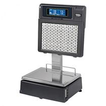 Весы с печатью чека Dibal M525D ALPHA 100K 6/15KG