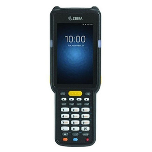 Терминал сбора данных Zebra/Motorola MC 33NO