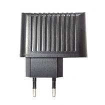 Адаптер питания (1.5А) для зарядки Urovo i6300/i6310 через USB кабель