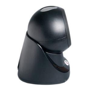 Sunlux XL-2002