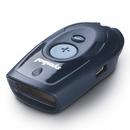 Мини-сканеры