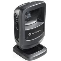 Zebra/Motorola DS9208