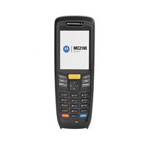 Терминал сбора данных Zebra/Motorola MC2180