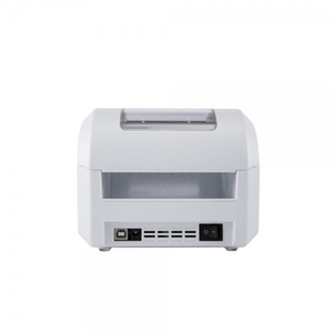 Принтер этикеток REGO RG-LP112CL