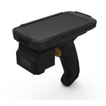 Пистолетная рукоять c встроенным дальнобойным сканером Newland Long Range EX90 к Newland MT90 Orca