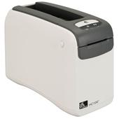 Настольный принтер этикеток Zebra HC100