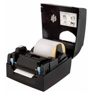 Настольный принтер этикеток Citizen CL-S321
