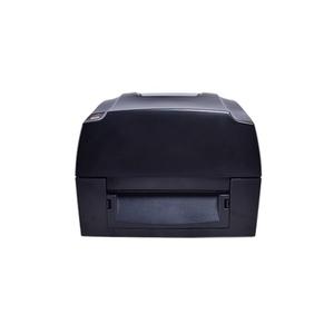 Настольный принтер этикеток HPRT HT330