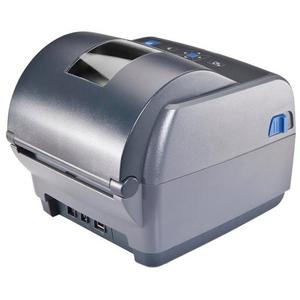 Настольный принтер этикеток Intermec PC43d