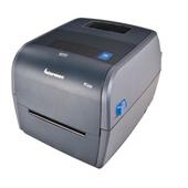 Настольный принтер этикеток Intermec PC43t