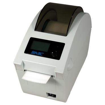 Настольный принтер этикеток Orient (SNBC) BTP-L520