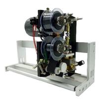 Встраиваемый термодатер SL-241K