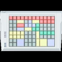 POS-клавиатура POSUA LPOS-096-Mxx