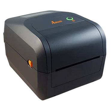 Настольный принтер этикеток Argox O4-250