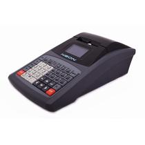 Кассовый аппарат Datecs NEON W (GPRS)