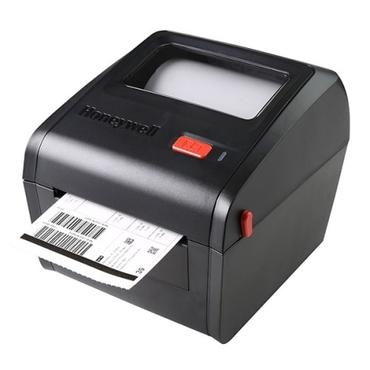 Настольный принтер этикеток Honeywell PC42d+