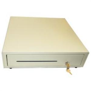 Денежный ящик ИКС-Маркет C4141AZ