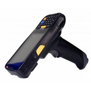 Пистолетная рукоятка Newland PG65