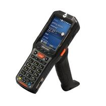 Терминал сбора данных Point Mobile PM450 Gun