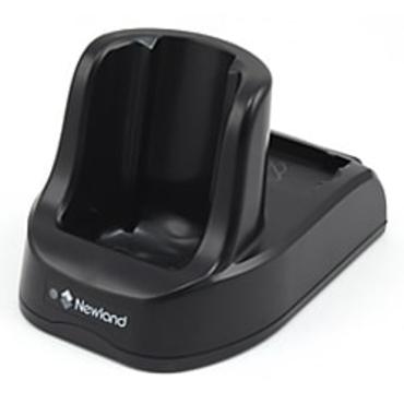 Кредл Newland CD30 для ТСД Newland PT30 OMURA