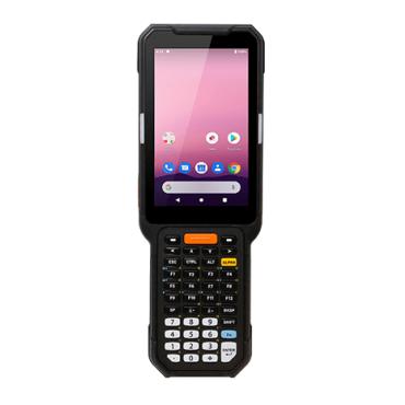 Терминал сбора данных Point Mobile PM451