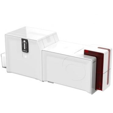 Принтер пластиковых карт Evolis Primacy Lamination двусторонний
