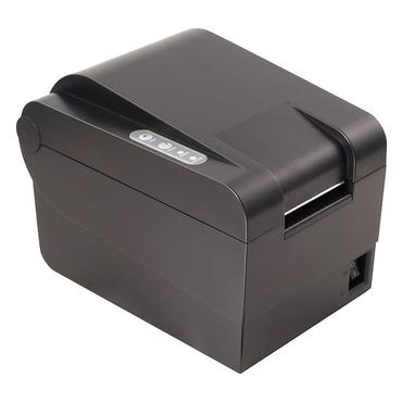 Принтер чеков/этикеток Xprinter XP-235B