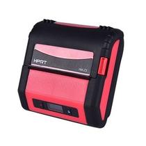 Мобильный принтер HPRT HM-Z3