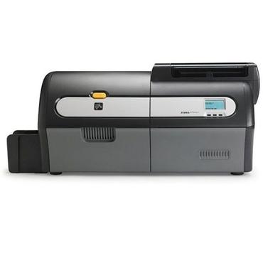 Принтер пластиковых карт Zebra ZXP7 (Z72-000C0000EM00)