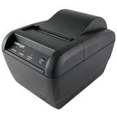 Принтер чеков Posiflex Aura 6900 USB