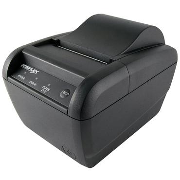 Принтер чеков Posiflex Aura 6900 USB+Ethernet