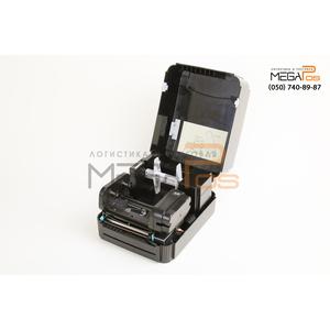 Настольный принтер этикеток TSC TTP-244 PRO