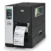 Промышленный принтер этикеток TSC MH240P