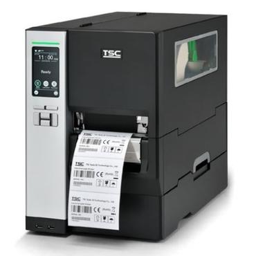 Промышленный принтер этикеток TSC MH340P