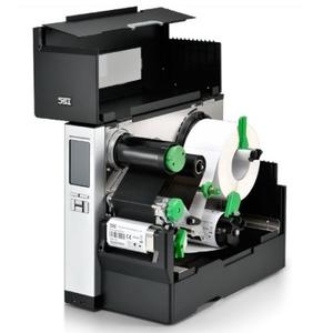 Промышленный принтер этикеток TSC MH640T