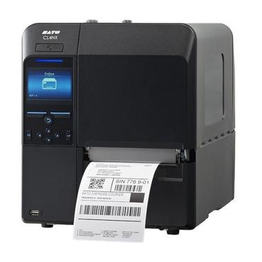 Промышленный принтер этикеток SATO CL4NX