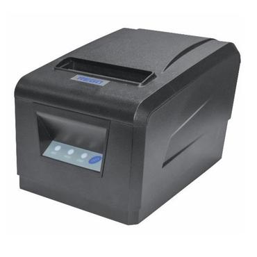 Принтер чеков REGO RG-P80А