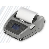 Мобильный принтер SATO PV4