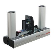 Принтер пластиковых карт Evolis Quantum 2 (QTM306GRH-BS)