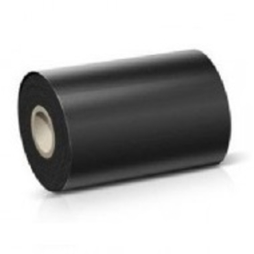 Риббон Wax/Resin 57x74 (Стандарт)
