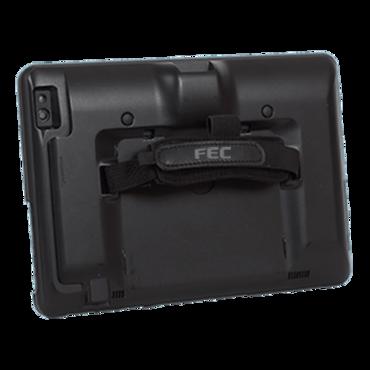 Кредл SC-100 для FEC AT1450