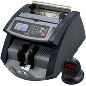 Счетчик банкнот Cassida 5550 UV/MG